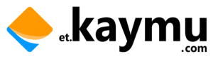 logo_desktop_ET